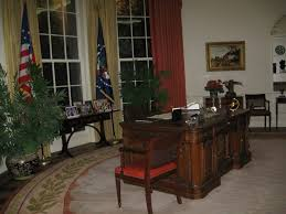 reagan oval office. plain reagan awesome reagan oval office rug after viewing the ronald  chair with