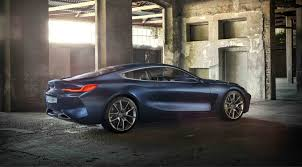2018 bmw 8 series coupe. delighful 2018 check out another german design concept coupe the mercedesmaybach 6 in 2018 bmw 8 series coupe