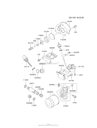 Nema 6 20r wiring diagram as well showassembly also l6 20 wiring diagram likewise nema l5