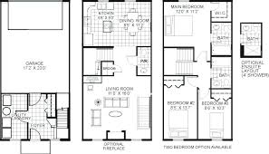 master bedroom and bathroom floor plans master bathroom floor plans with walk in closet large size