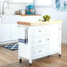 stools for kitchen island uk spozywczyinfo