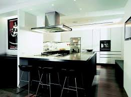 Wonderful Make The Most Of Your Kitchen Island. Design