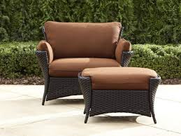 easylovely wicker patio furniture naples fl b59d about remodel fabulous home decor arrangement ideas with wicker