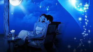 Cute Animated Love Hintergrundbilders ...