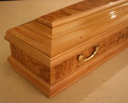 Coffin Designs Heartwood Traditional Classic European Style Coffins Italian