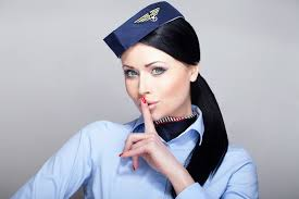 Tales from the mile high club confessions of a flight attendant.