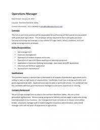 resume sample data warehouse analyst job description resume formalbeauteous job descriptionsdata warehouse analyst job description data warehouse analyst job description