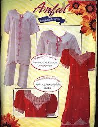موديلات قندورة للبيت عصرية من مجلة انفال للخياطة الجزائرية قنادر دار Images?q=tbn:ANd9GcRqNyWA8rZqUrT6MOb2rO3wRZNVkEJQULBN6TSqUqIpBQUFG1MIXA