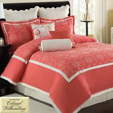 comforter set pink and green full size bedding pink and gold comforter light pink comforter set