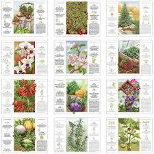 farmers almanac gardening calendar.  Calendar Product Images Intended Farmers Almanac Gardening Calendar
