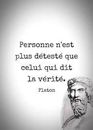 Best 769 Tristes Citations De La Vie Hd Wallpaper