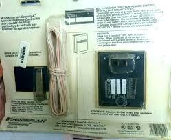 craftsman garage door gear garage door opener gear kit how to install craftsman garage door opener