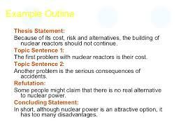 good topics for persuasive essays persuasive essay apa format example argumentative outline narrative