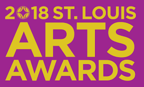2018 lincoln award nominees. wonderful lincoln 2018 st louis arts awards for lincoln award nominees