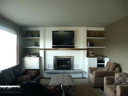 media wall units with fireplace wall units design ideas media wall units with fireplace stone fireplace