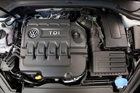 BMW Convertible bmw 2l twin turbo : Volkswagen Developing Twin-Turbo 2-Liter Diesel, 10-Speed Direct ...