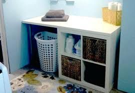 modern office cubes. Storage Cubicle Laundry Room Martha Stewart Cubes Home Depot . Modern Office