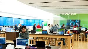 microsoft office company. Zoom Microsoft Office Company C