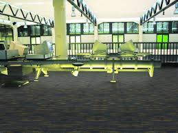 residential carpet tiles. Residential Carpet Tiles Colors