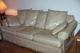 clear plastic furniture cover clear plastic. sofa design clear vynil covers collection king ugly plastic vinyl furniture cover