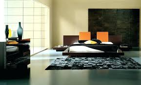 japanese style bedroom furniture. Modern Japanese Bedroom Image Gallery Of Anime Style Furniture R