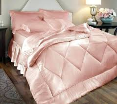 pink and gold nursery bedding rose gold bedding set silky smooth comforter bedding sets pink and