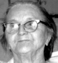 Elsie Berrington Cloud (1887-1973) - Find A Grave Memorial