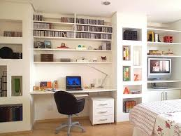home office library ideas. Home Office Library Design Ideas With Good For Worthy Model Wall Units Interior