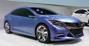 2018 honda 680. interesting 2018 2018 honda insight colors release date redesign price to honda 680 6
