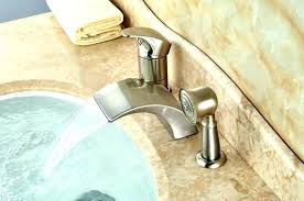 bathtub hose attachment splendid bathtub hose attachment home