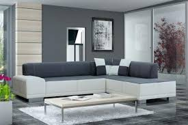 modular living room furniture. Modular Living Room Furniture Medium Size Of Bed