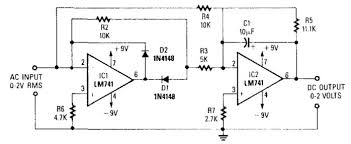 ac to dc converter circuit diagram ireleast info convert ac to dc circuit diagram the wiring diagram wiring circuit