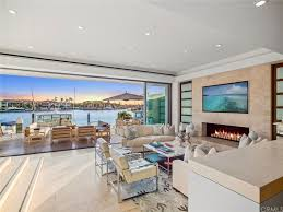Interior Design Institute Newport Beach Stunning 48 Linda Isle Newport Beach CA 48 Realtor