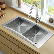 exotic kitchen sink and faucet kitchen sink faucet parts kitchen sink faucet parts names