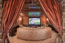 Malibu Bedroom Furniture 21623 Rambla Vista Malibu Mediterranean