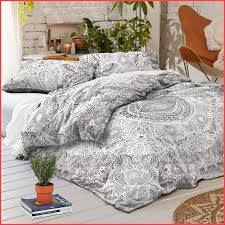 large size of bedroom accessories new boho hippie hamsa tapestry full duvet cover set bed set