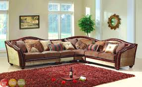 Small Formal Living Room Cool Formal Living Room Ideas For Dream Home