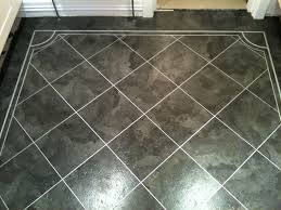 Best Vinyl Tile Flooring For Kitchen Best Flooring For Kitchen All About Home Ideas Best Luxury