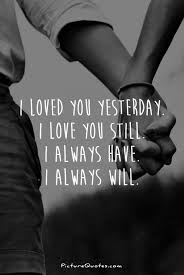 I Will Always Love You Quotes For Him New Download I Will Always Love You Quotes Ryancowan Quotes