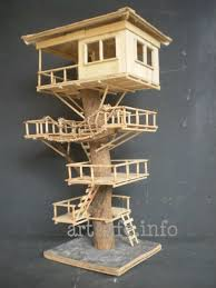 popsicle stick house plans free beautiful 164 best craft sticks ideas images on of popsicle