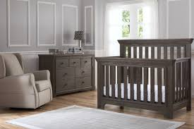 baby crib and dresser set. beautiful set serta langley convertible crib and dresser rustic grey to baby and dresser set