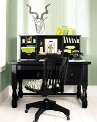 fold away office desk. Marvellous Full Size Of Sweet Glass Office Desk Fold Away Ideas Up Home A