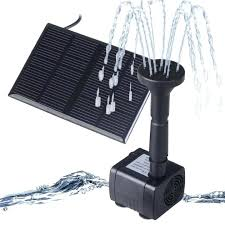 small water pump for fountain awesome small water pumps for fountains backyard design ideas small fountain small water pump for fountain