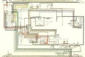 1970 bmw 2002 wiring diagram wiring diagram 1976 bmw 2002 fuse box diagram at Bmw 2002 Wiring Diagram
