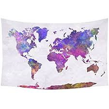 Home Decor Online  World MarketWorld Home Decor