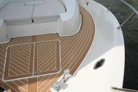 17 best images about pvc synthetic teak soft boatyacht marine vinyl flooring material