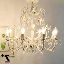 country french chandelier country french lighting fabulous country french chandeliers popular lighting e french country french chandelier