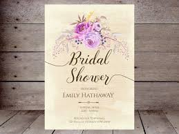 purple boho bridal 168 use this template