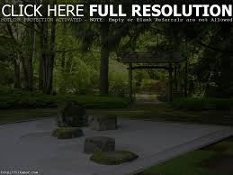 Small Picture Garden Design With Landscape Plan House How To A Front Yard