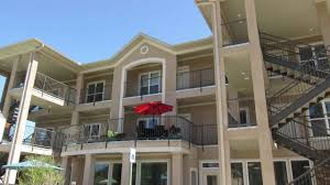 Awesome 2 Bedroom Apartments In Irving Tx Small Home Decoration